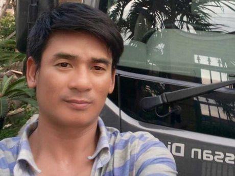 Co quan to tung Binh Chanh phai boi thuong oan - Anh 1