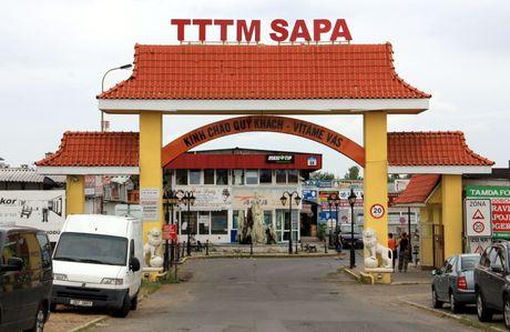 Mafia goc Viet thong tri 'thu phu ma tuy' Trung Au - Anh 3