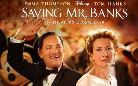 Tom Hanks: Hinh mau nguoi dan ong trong mo - Anh 3
