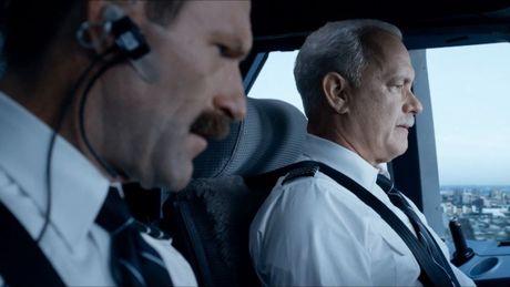 Tom Hanks: Hinh mau nguoi dan ong trong mo - Anh 4