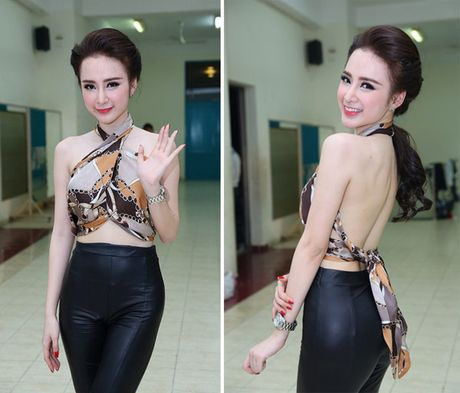 Phuc sat dat tai bien khan thanh vay ao cua sao Viet - Anh 5