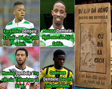 HAU TRUONG (6.10): Bo Neymar lo clip nong, Mourinho duoi kheo Depay, - Anh 3