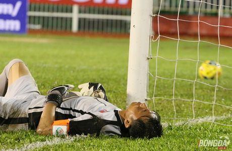 HLV DT Trieu Tien khong lo bi duoi viec vi thua Viet Nam - Anh 3