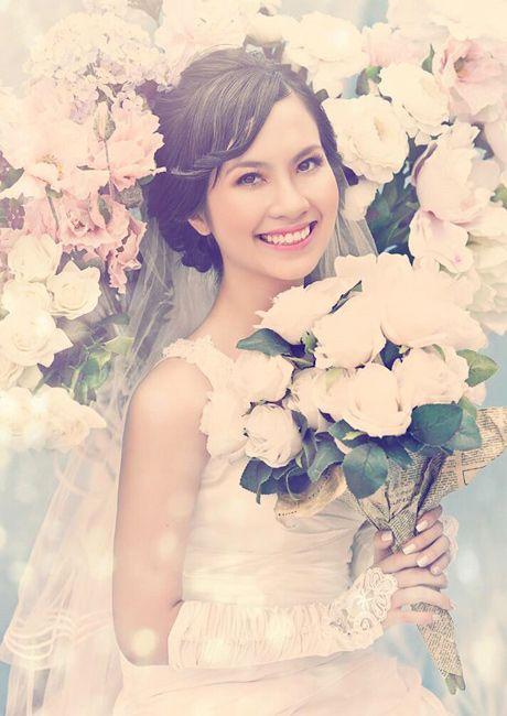 Ghen ti voi cuoc song o My cua Miss Teen Huyen Trang - Anh 5