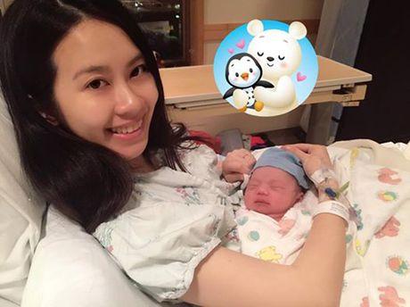 Ghen ti voi cuoc song o My cua Miss Teen Huyen Trang - Anh 9