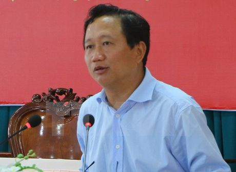 Quyet dinh thanh tra PVC trong 70 ngay - Anh 1