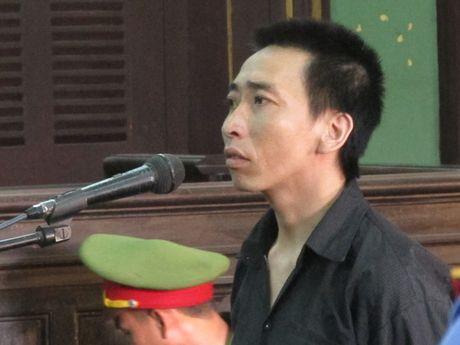 "Chan dung ""yeu rau xanh"" lieu linh o Vinh Long - Anh 1"