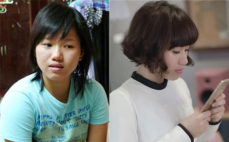 Thuy Chi: Tu co gai moc mac den nguoi phu nu quyen ru - Anh 10