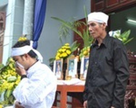 Noi dau cua me nghi can tham sat 4 ba chau o Quang Ninh - Anh 4