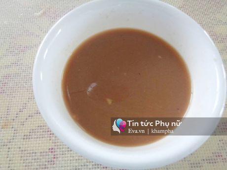 Ba chi rang rieng ton com phai biet - Anh 4