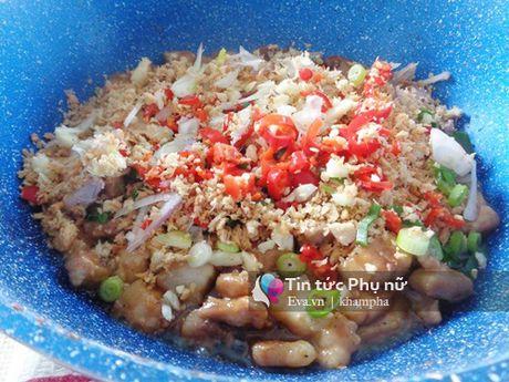 Ba chi rang rieng ton com phai biet - Anh 5