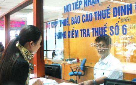 7 truong hop duoc mien le phi mon bai - Anh 1
