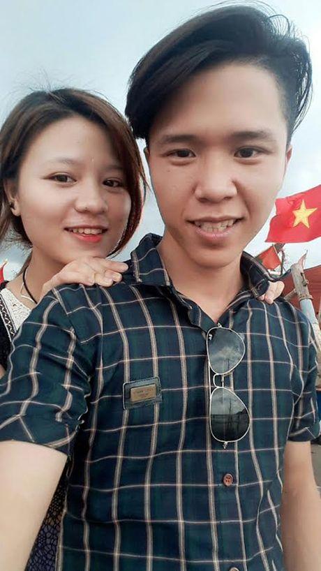 An tuong tinh yeu 52: Hai lan yeu anh! - Anh 1