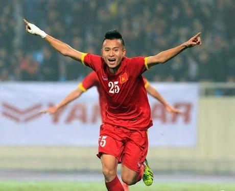 Dung cho Cong Phuong, Huu Thang co san 'song kiem' roi - Anh 2