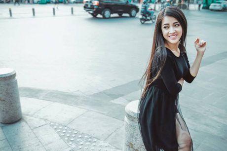 Chuyen hiem showbiz: Nu dien vien hai dep long lay nhu hot girl - Anh 11