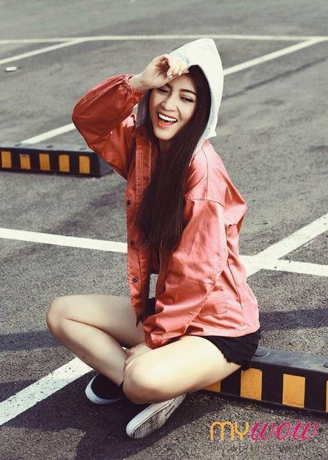Chuyen hiem showbiz: Nu dien vien hai dep long lay nhu hot girl - Anh 13