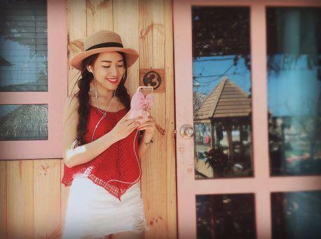 Chuyen hiem showbiz: Nu dien vien hai dep long lay nhu hot girl - Anh 7