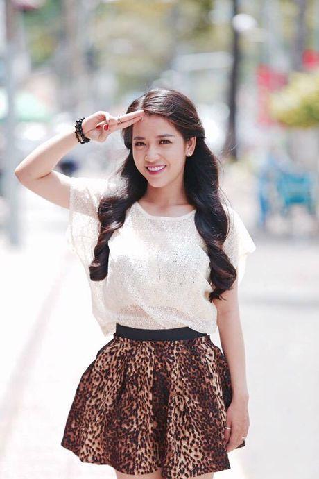 Chuyen hiem showbiz: Nu dien vien hai dep long lay nhu hot girl - Anh 9