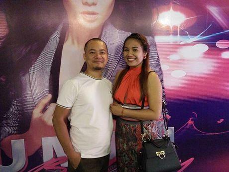 Chan dung ong xa hon 18 tuoi cua Quan quan Vietnam Idol 2016 - Anh 3