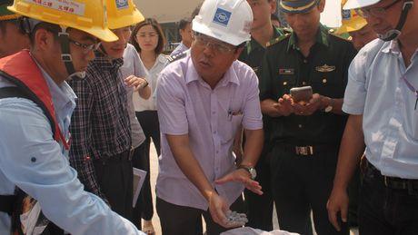 168 tan bun bo xit nhap vao Formosa khong phai la bun thai - Anh 1