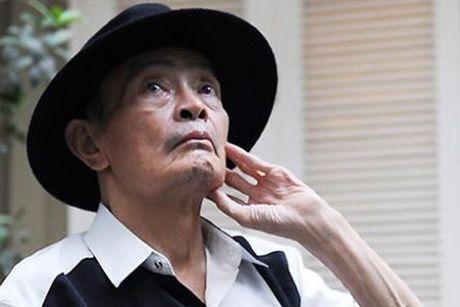 Co nhac si Thanh Tung: Danh cho lon nhat trong tim cho cac con - Anh 1