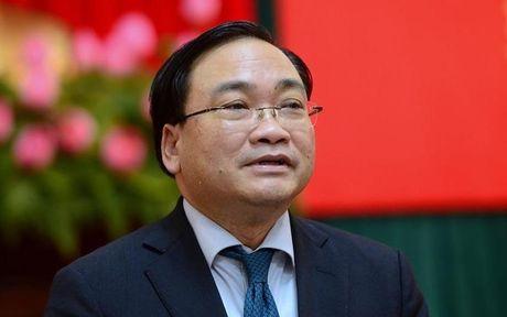 Bi thu Ha Noi: Cong an vao cuoc lam ro nguyen nhan vu ca chet Ho Tay - Anh 1