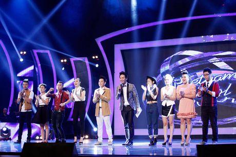 Co nen xoa so Vietnam Idol? - Anh 2