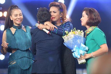 Co nen xoa so Vietnam Idol? - Anh 3