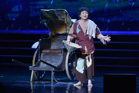 Xuan Hinh nhieu khi tui vi bi goi la thang he - Anh 5