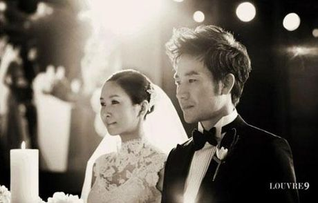 Tai tu Uhm Tae Woong bi dieu tra toi mua dam luc vo bung mang da chua - Anh 1