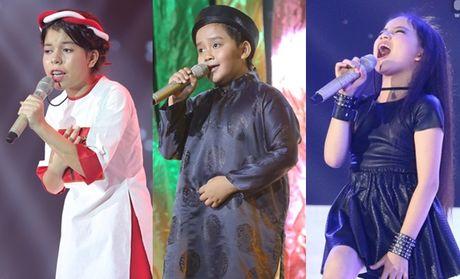 'Thuong hieu' cua 3 team Thang - Nhi, Noo, Tuong duoc khang dinh bang chien luoc gi? - Anh 2