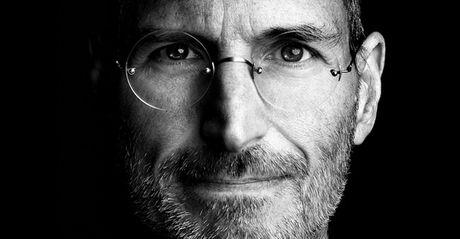 Dang cam thay chan nan, nhung cau noi nay cua Steve Jobs se giup ban vuot qua - Anh 1