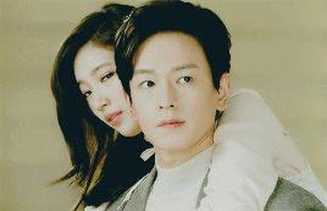 Xu huong phim Han mua thu: Chuyen tinh '2 chang 1 nang' chiem song - Anh 2