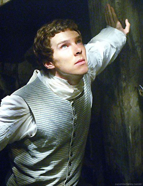 Tai tu 'Sherlock' ke chuyen thoat chet sau vu cuop - Anh 2