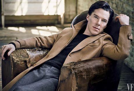 Tai tu 'Sherlock' ke chuyen thoat chet sau vu cuop - Anh 3