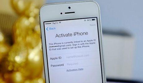 Nhieu iPhone 7 dinh loi bong dung bien thanh 'cuc gach' - Anh 1