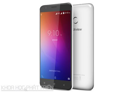 Smartphone cam bien van tay, ket noi 4G, gia 1,56 trieu dong - Anh 16