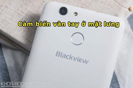 Smartphone cam bien van tay, ket noi 4G, gia 1,56 trieu dong - Anh 8