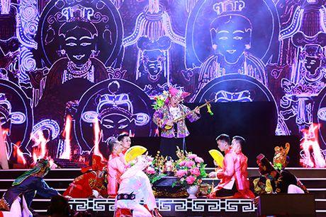 Xuan Hinh: Chi muon lam vui cho doi - Anh 8