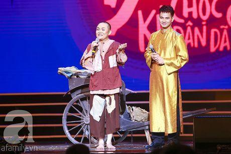 "Nguoi thay do nhanh hon Ha Ho, chui Xuan Bac nhu hat hay va suyt lam ""chuyen ay"" voi Thanh Thanh Hien - Anh 10"