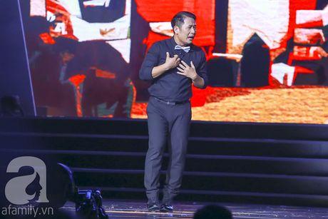 "Nguoi thay do nhanh hon Ha Ho, chui Xuan Bac nhu hat hay va suyt lam ""chuyen ay"" voi Thanh Thanh Hien - Anh 16"
