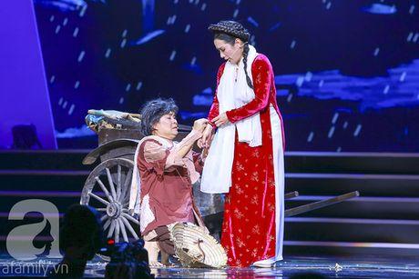 "Nguoi thay do nhanh hon Ha Ho, chui Xuan Bac nhu hat hay va suyt lam ""chuyen ay"" voi Thanh Thanh Hien - Anh 8"