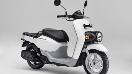 Honda va Yamaha chuyen tu kinh dich sang hop tac - Anh 3