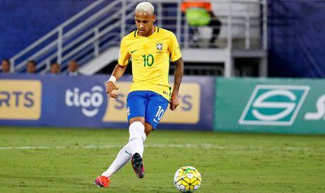 TRUC TIEP Brazil 4-0 Bolivia: Dieu samba troi day - Anh 3