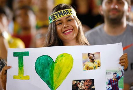 TRUC TIEP Brazil 4-0 Bolivia: Dieu samba troi day - Anh 4
