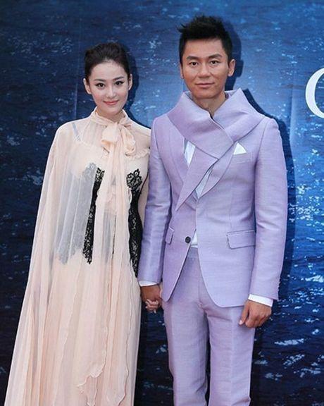 Vi sao Truong Hinh Du co mai van khong vuot duoc Pham Bang Bang? - Anh 14