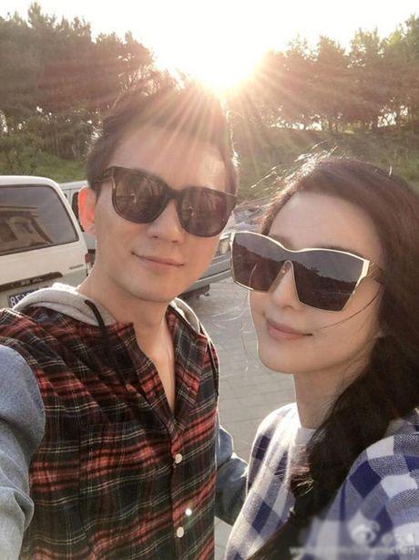 Vi sao Truong Hinh Du co mai van khong vuot duoc Pham Bang Bang? - Anh 15