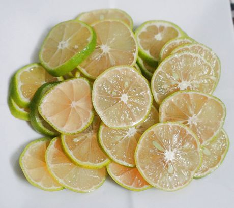 Bi kip diet sach mun an, mun li ti chi trong 1 not nhac - Anh 3