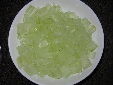 Bi kip diet sach mun an, mun li ti chi trong 1 not nhac - Anh 4