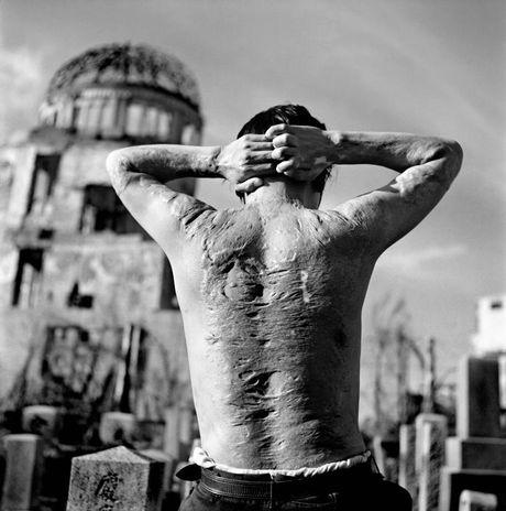 Su that kinh hoang dang sau vu tham sat o Hiroshima Nhat Ban - Anh 1